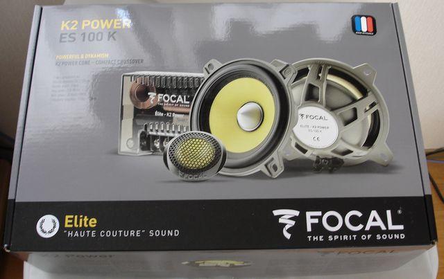 Focal2